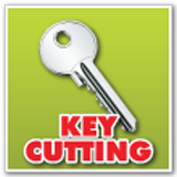 click here to find out about our key cutting service