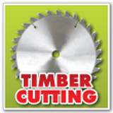 click here to find out about our timber and sheet cutting service